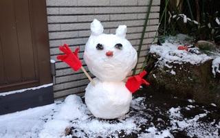 2016-1-25 雪だるま.jpg