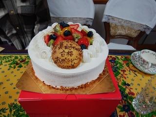 2021.3.17 お祝いケーキ.jpg