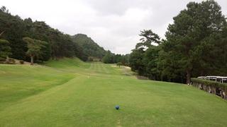 ゴルフ場 H28.7.jpg