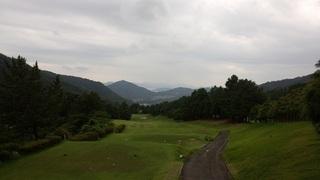 ゴルフ場 H28.7.2.jpg