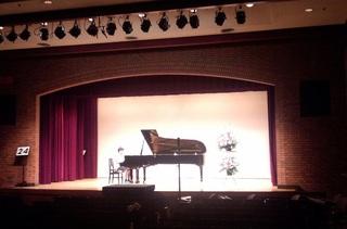 ピアノ発表会 H28.7.jpg