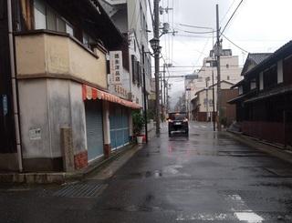 大津市現場遠景 H29.10.10.jpg