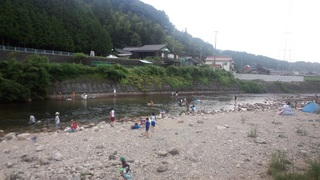 H27 川遊び.jpg
