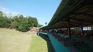 H29.5ゴルフ.jpg