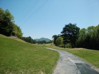 H30.5ゴルフ場.jpg