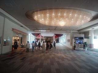 H30.6.21 宝塚歌劇.jpg