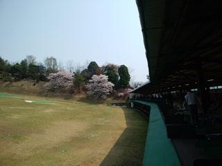 H31.4.8 ゴルフ練習場2.jpg